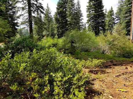 14225 Herringbone Way - Photo 9