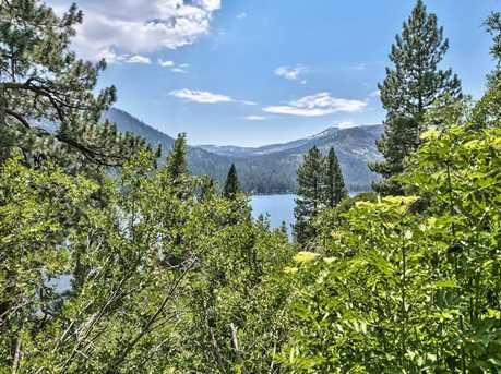 10489 Donner Lake Road - Photo 1