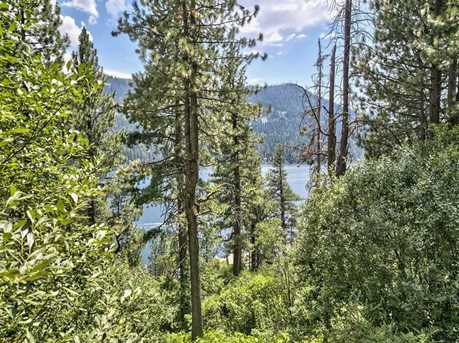 10489 Donner Lake Rd - Photo 5