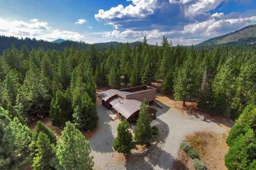 2435 Burnham Ranch Road - Photo 3
