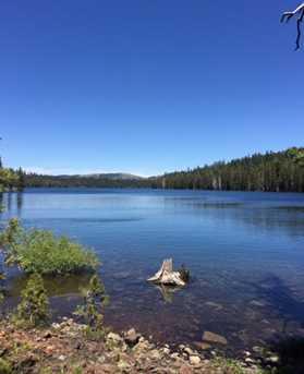 1508006 Meadow Lake Road - Photo 7