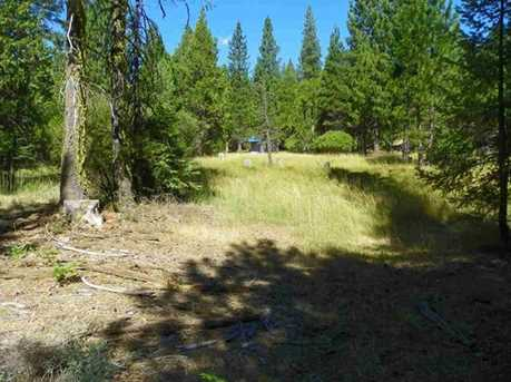 4455 Poplar Creek Road - Photo 11