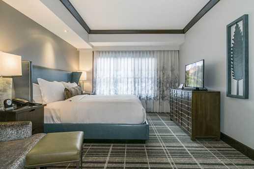 13051 Ritz Carlton Highlands Ct #4405 Interest 14 - Photo 5