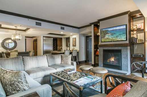 13051 Ritz Carlton Highlands Ct #4405 Interest 14 - Photo 1