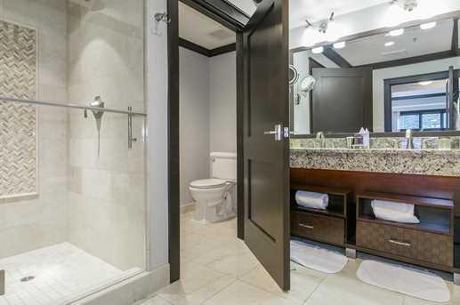13051 Ritz Carlton Highlands Ct #4405 Interest 14 - Photo 9