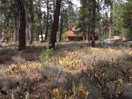 10205 E Alder Creek Road - Photo 8