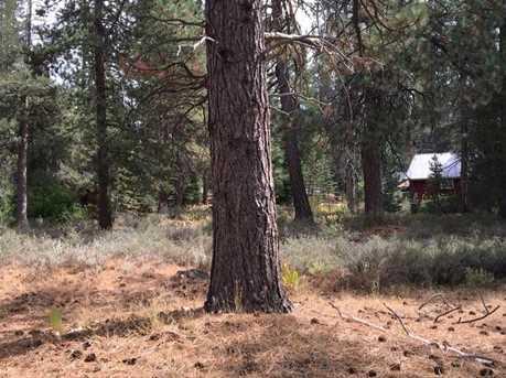 10205 E Alder Creek Road - Photo 10