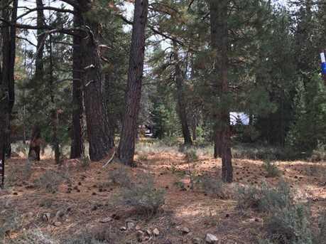 10205 E Alder Creek Road - Photo 2