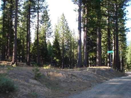 2001 C Road - Photo 11