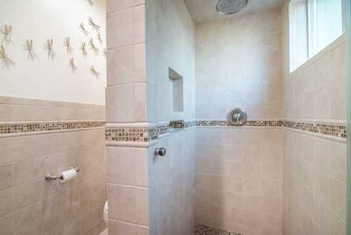 14765 Lighthill Place - Photo 9