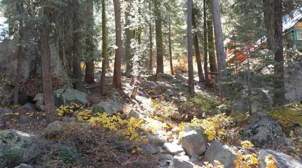 15611 Conifer Drive - Photo 1