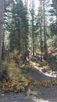 15611 Conifer Drive - Photo 2