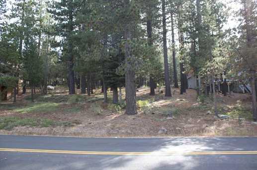 15416 Alder Creek Rd - Photo 3