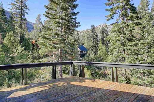 2353 John Scott Trail - Photo 11