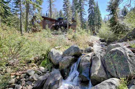 2353 John Scott Trail - Photo 13