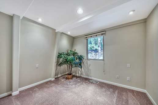 549 Boothill Ct - Photo 5