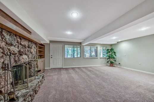 549 Boothill Ct - Photo 9