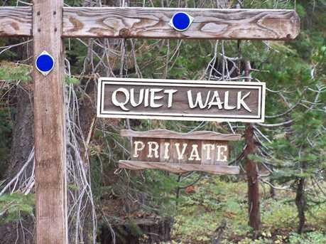 173 Quiet Walk Rd - Photo 1