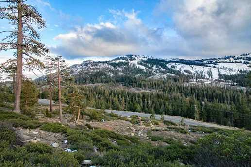 58501 Old Donner Summit Road - Photo 11