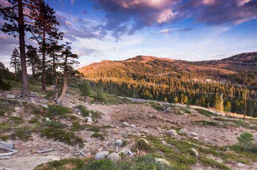 58501 Old Donner Summit Road - Photo 3