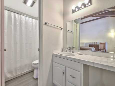 2090 Chalet Rd #26 - Photo 7