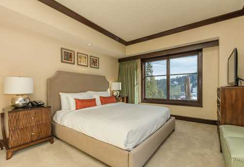 13051 Ritz Carlton Highlands Ct #4202 - Photo 11