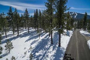 7585 Lahontan Drive - Photo 1