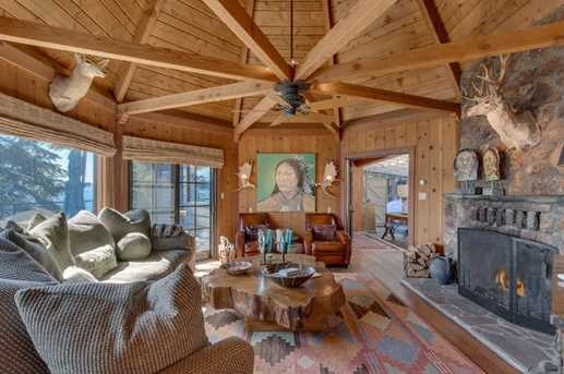 carnelian bay muslim singles - entire home/apt for $175 we welcome you to our classic, chalet-style lodge with wine & homemade treats, and a warm, cozy fire french doors open up to your own spacious.