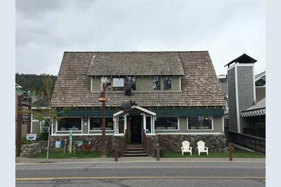 551 North Lake Boulevard - Photo 1