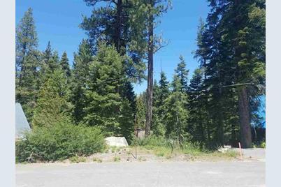 15390 Conifer Drive - Photo 1