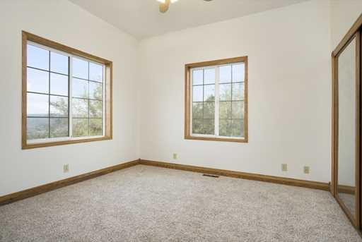 10850 Bell Rd - Photo 11