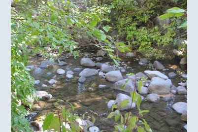 705 Ward Creek Blvd - Photo 1