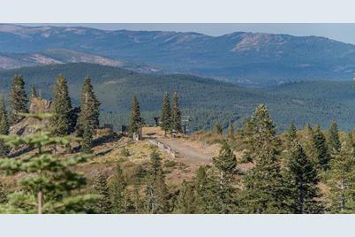 15536 Glacier Way - Photo 1