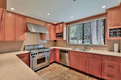 300 West Lake Boulevard #145 - Photo 1
