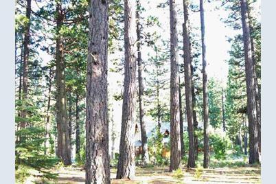 266 Boulder Drive - Photo 1