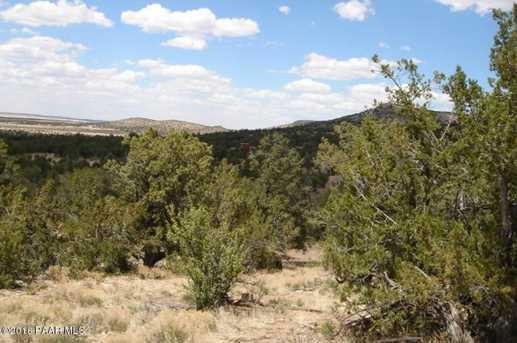 000 Juniper Mountain Ranches - Photo 15