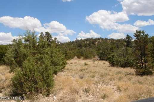000 Juniper Mountain Ranches - Photo 19