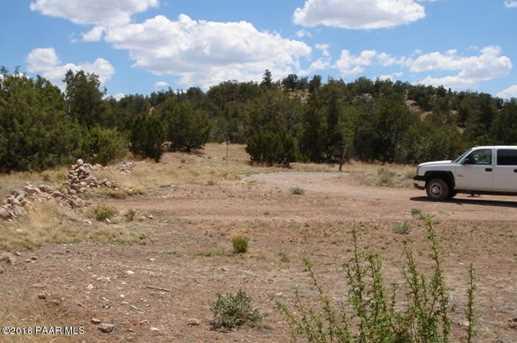 000 Juniper Mountain Ranches - Photo 9