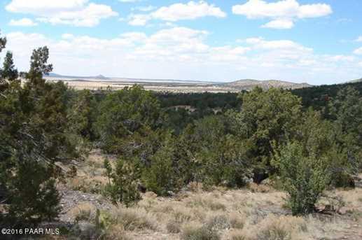 000 Juniper Mountain Ranches - Photo 13