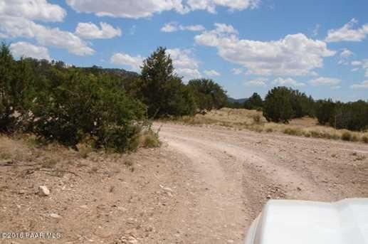 000 Juniper Mountain Ranches - Photo 5