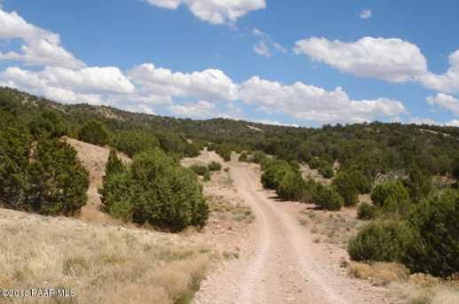 000 Juniper Mountain Ranches - Photo 7