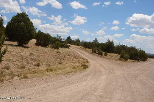 000 Juniper Mountain Ranches - Photo 3
