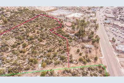 1251 Los Pueblos Way - Photo 1