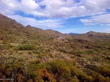 11315 S Bent Spur Road - Photo 37