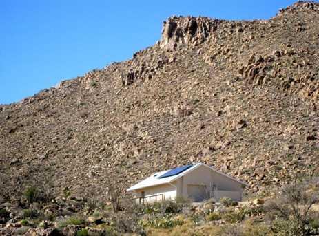 11315 S Bent Spur Road - Photo 7
