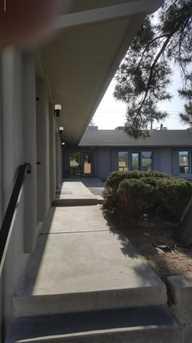1228 Willow Creek Road - Photo 5