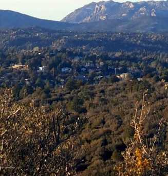 1150 Gambel Oak Trail - Photo 3