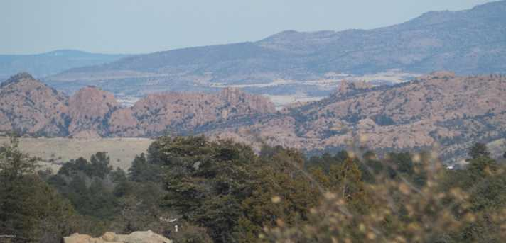 1275 Copper Canyon Drive - Photo 7