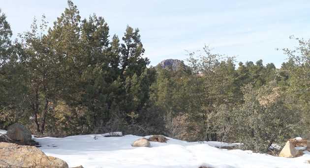1275 Copper Canyon Drive - Photo 3