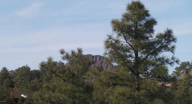 1275 Copper Canyon Drive - Photo 9